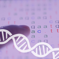 New-Bioinformatics-Software-Could-Improve-Methods-for-Identifying-Cancer-Driver-Genes