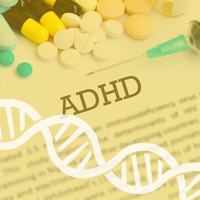 Rare-Genetic-Mutation-Linked-to-ADHD