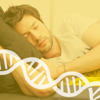 Scientists Identify Genes Linked to Dreaming and Deep Sleep