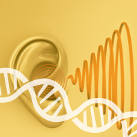 Gene Protects Against Tinnitus