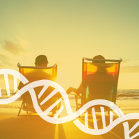 Genetics Reveals Benefits of Vacations and Meditation