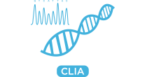 CLIA Sanger Sequencing